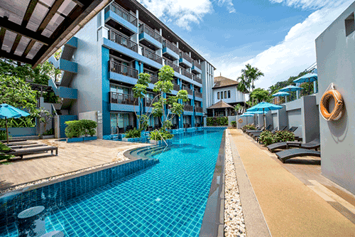 krabi-accommodation-buri-tara-resort-ao-nang-beach