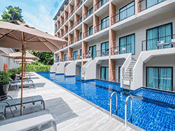 krabi-accommodation-sugar-marina-cliffhanger-aonang-beach-15