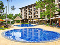 krabi-accommodation-three-star-ibis-styles-ao-nang-beach-9