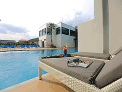 krabi-four-star-accommodation-bluesotel-aonang-beach-12