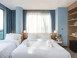 krabi-four-star-accommodation-bluesotel-aonang-beach-14