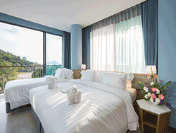 krabi-four-star-accommodation-bluesotel-aonang-beach-15