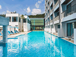 krabi-four-star-accommodation-bluesotel-aonang-beach-17