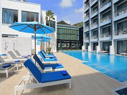 krabi-four-star-accommodation-bluesotel-aonang-beach-18