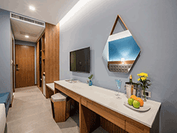 krabi-four-star-accommodation-bluesotel-aonang-beach-2