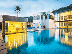 krabi-four-star-accommodation-bluesotel-aonang-beach-22