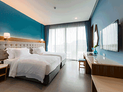 krabi-four-star-accommodation-bluesotel-aonang-beach-3