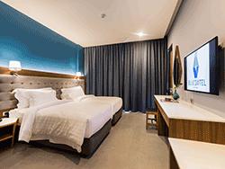 krabi-four-star-accommodation-bluesotel-aonang-beach-4