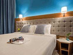 krabi-four-star-accommodation-bluesotel-aonang-beach-7