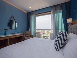 krabi-four-star-accommodation-bluesotel-aonang-beach-9