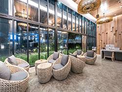 krabi-four-star-accommodation-deevana-krabi-resort-aonang-11