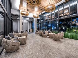 krabi-four-star-accommodation-deevana-krabi-resort-aonang-12