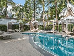 krabi-four-star-accommodation-deevana-krabi-resort-aonang-14