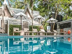 krabi-four-star-accommodation-deevana-krabi-resort-aonang-15