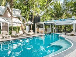 krabi-four-star-accommodation-deevana-krabi-resort-aonang-16