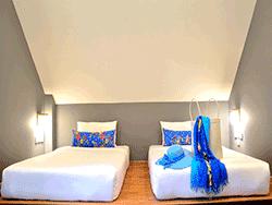 krabi-four-star-accommodation-deevana-krabi-resort-aonang-2
