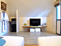 krabi-four-star-accommodation-deevana-krabi-resort-aonang-3