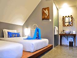 krabi-four-star-accommodation-deevana-krabi-resort-aonang-4
