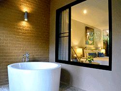 krabi-four-star-accommodation-deevana-krabi-resort-aonang-5