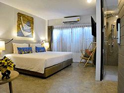 krabi-four-star-accommodation-deevana-krabi-resort-aonang-6