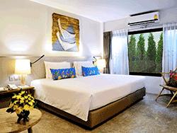 krabi-four-star-accommodation-deevana-krabi-resort-aonang-7