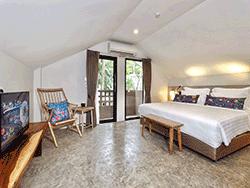 krabi-four-star-accommodation-deevana-krabi-resort-aonang-8