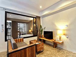 krabi-four-star-accommodation-deevana-krabi-resort-aonang-9