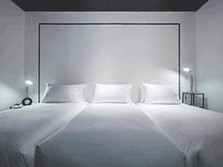 phuket-accommodation-blu-monkey-hub-hotel-phuket-town-10