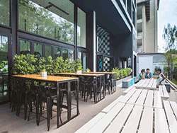 phuket-accommodation-blu-monkey-hub-hotel-phuket-town-13