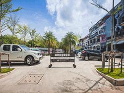 phuket-accommodation-blu-monkey-hub-hotel-phuket-town-14