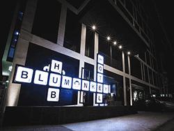 phuket-accommodation-blu-monkey-hub-hotel-phuket-town-17