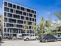 phuket-accommodation-blu-monkey-hub-hotel-phuket-town-19