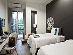 phuket-accommodation-blu-monkey-hub-hotel-phuket-town-2