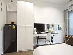 phuket-accommodation-blu-monkey-hub-hotel-phuket-town-3