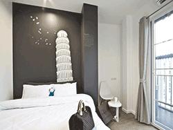 phuket-accommodation-blu-monkey-hub-hotel-phuket-town-4