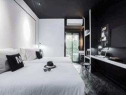 phuket-accommodation-blu-monkey-hub-hotel-phuket-town-6