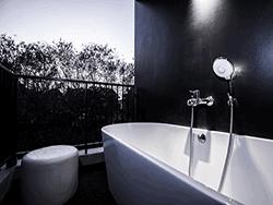phuket-accommodation-blu-monkey-hub-hotel-phuket-town-7