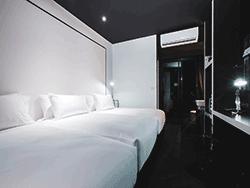 phuket-accommodation-blu-monkey-hub-hotel-phuket-town-8