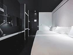 phuket-accommodation-blu-monkey-hub-hotel-phuket-town-9