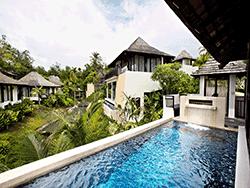 phuket-accommodation-five-star-the-vijitt-resort-phuket-rawai-10