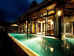 phuket-accommodation-five-star-the-vijitt-resort-phuket-rawai-13