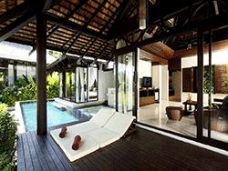 phuket-accommodation-five-star-the-vijitt-resort-phuket-rawai-15