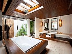 phuket-accommodation-five-star-the-vijitt-resort-phuket-rawai-16
