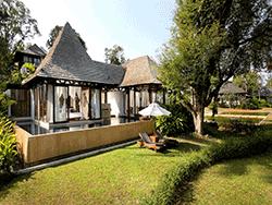 phuket-accommodation-five-star-the-vijitt-resort-phuket-rawai-18