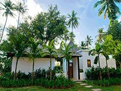 phuket-accommodation-five-star-the-vijitt-resort-phuket-rawai-19