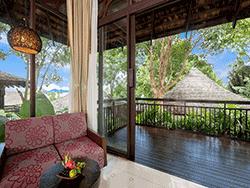 phuket-accommodation-five-star-the-vijitt-resort-phuket-rawai-2