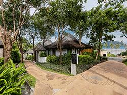 phuket-accommodation-five-star-the-vijitt-resort-phuket-rawai-24