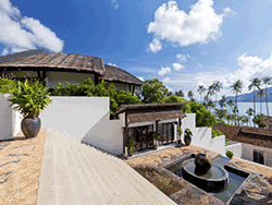 phuket-accommodation-five-star-the-vijitt-resort-phuket-rawai-25