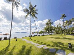 phuket-accommodation-five-star-the-vijitt-resort-phuket-rawai-27