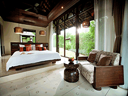 phuket-accommodation-five-star-the-vijitt-resort-phuket-rawai-4
